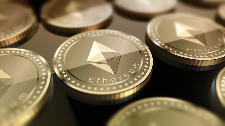 cryptomonnaie Ethereum
